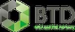 M&A Beratung Frankfurt Logo