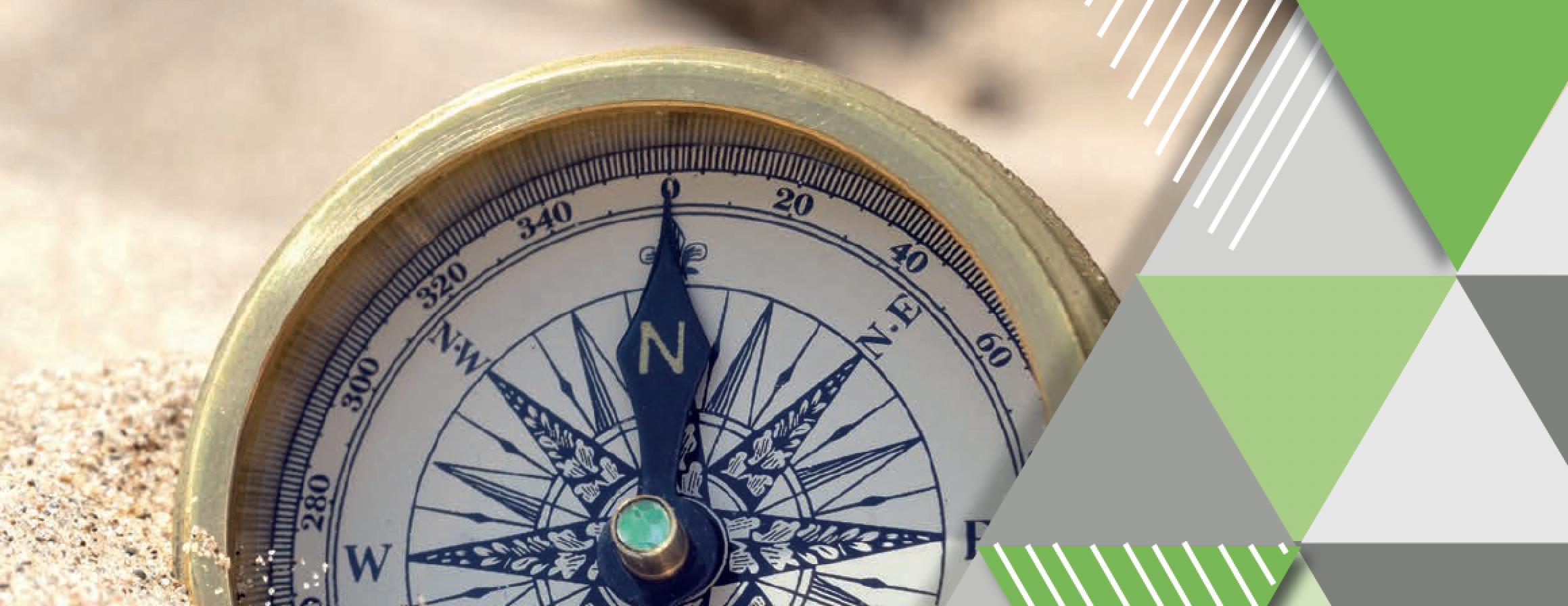 M&A-Kompass
